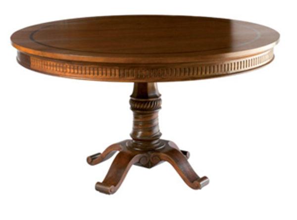 Stella Dining Table 110cm