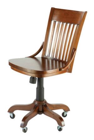Sloan Office Chair
