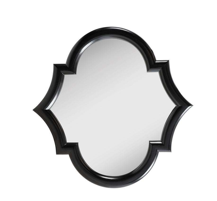 Xavier Furniture » Arabesque Mirror