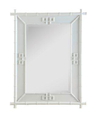 Caribbean Mirror