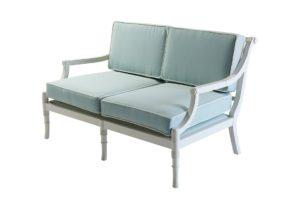St Barts 2 Seater Sofa