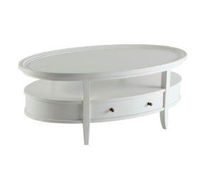 Coco Cofffee Table