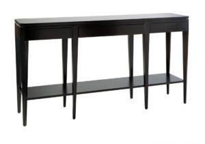 Astoria Large Hall Table