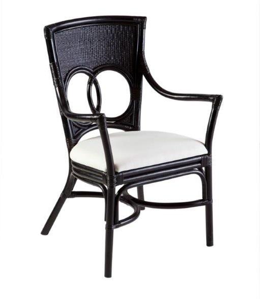 Fullerton Carver Chair