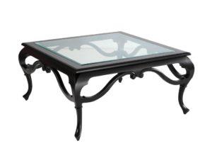 Nouveau Coffee Table