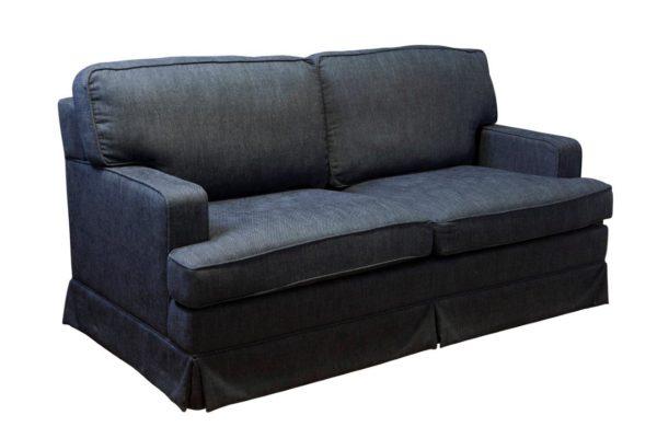 Newport Sofa 3 Seater