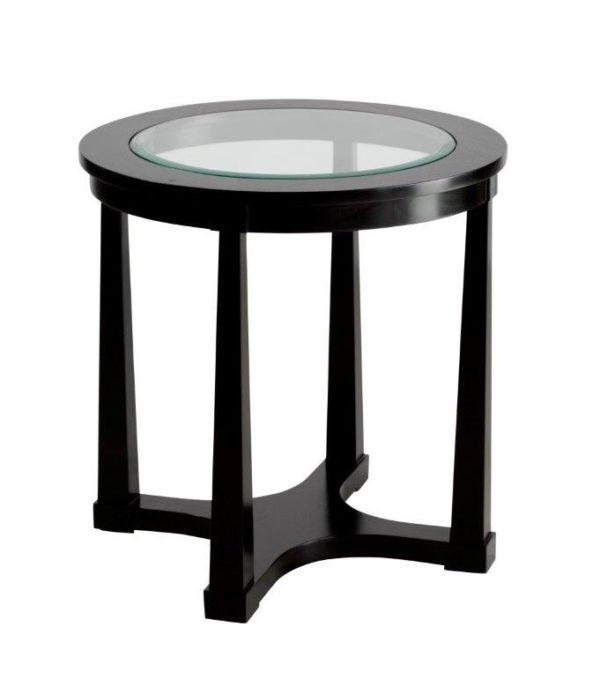 Belvedere Side Table