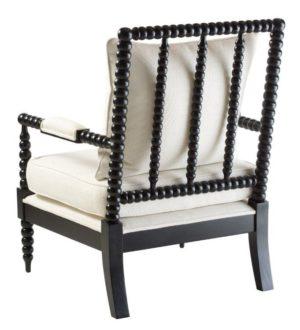 Nantucket Occasional Chair