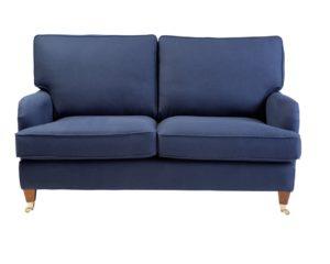 Amsterdam Sofa 2 Seater