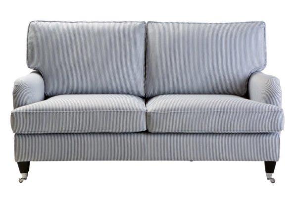 Amsterdam Sofa 2.5 Seater