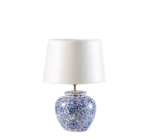 Sentosa Ceramic Lamp