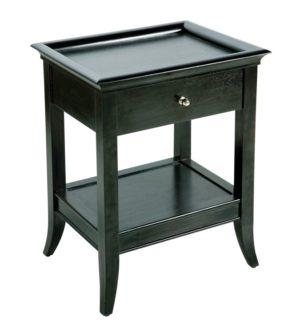 Hampton Bedside Table