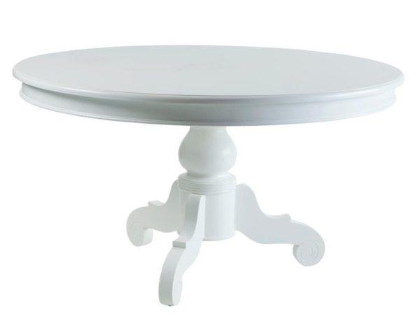 Mayfair Dining Table 140cm