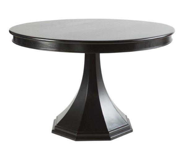 Boston Dining Table 120cm