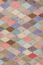 Rug Harlequin Wool 243 x 305cm