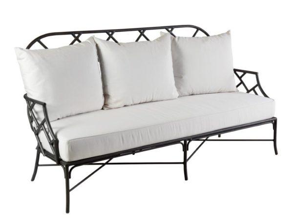 Antigua Outdoor Sofa