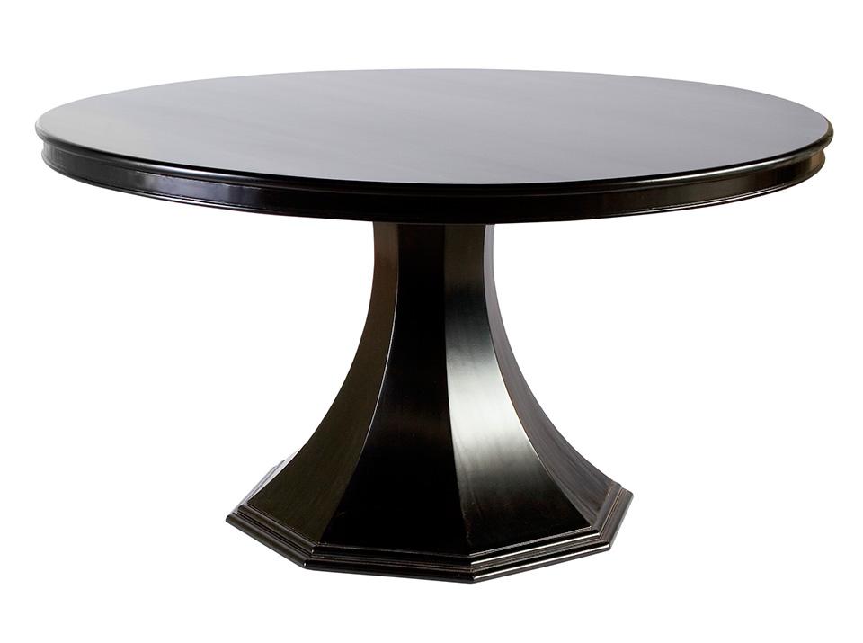 Boston Dining Table 140cm