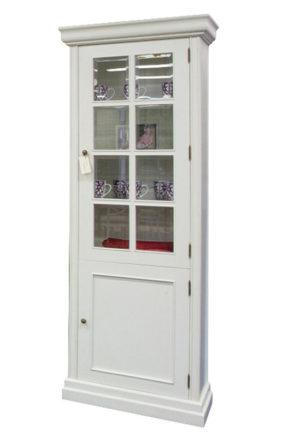 Davenport Single Cabinet