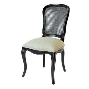 Francoise Chair
