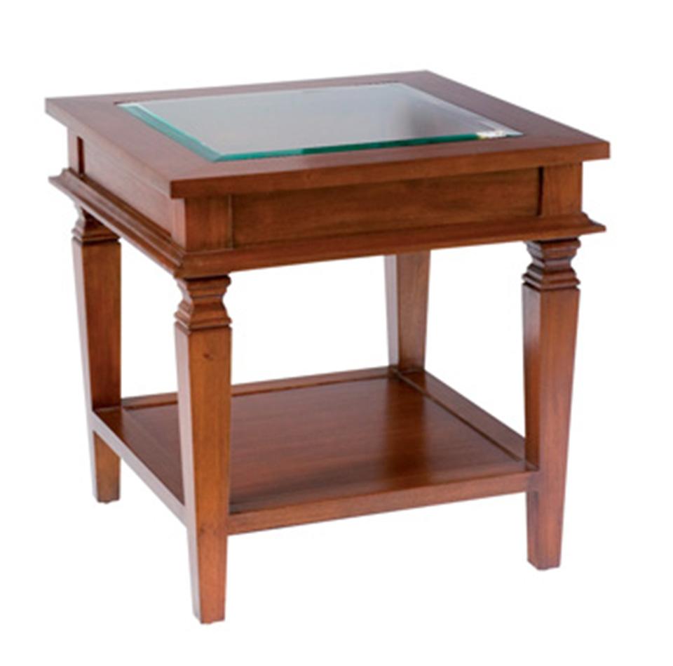 Hampton Side Table