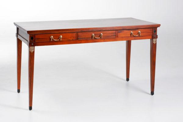Louis Henri Writing Table