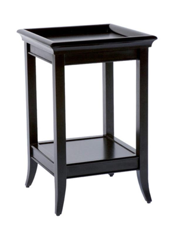 Hampton Lamp Table