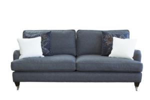 Amsterdam Sofa 3 Seater