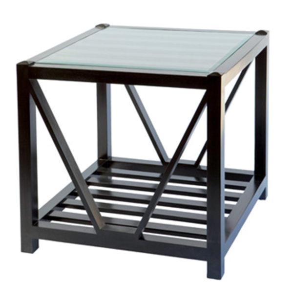 Seville Side Table