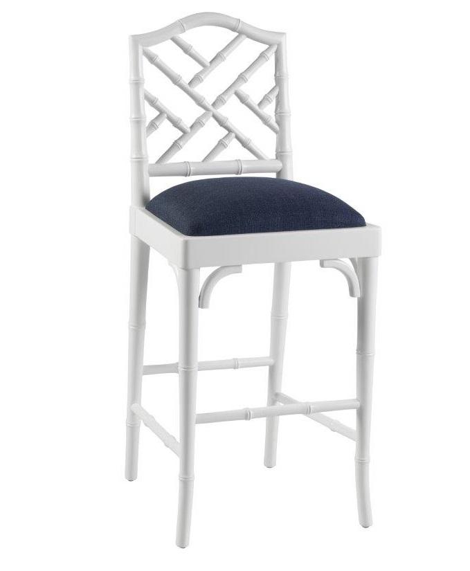 bar stools brisbane qld