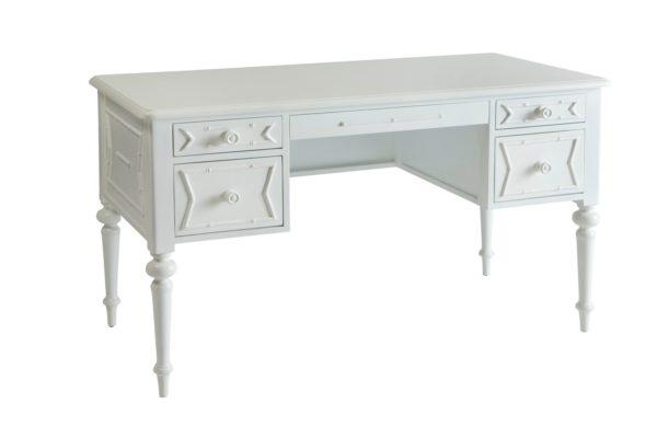 Cayman Desk Petite