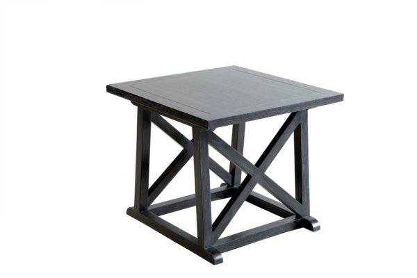 Harbourside Side Table