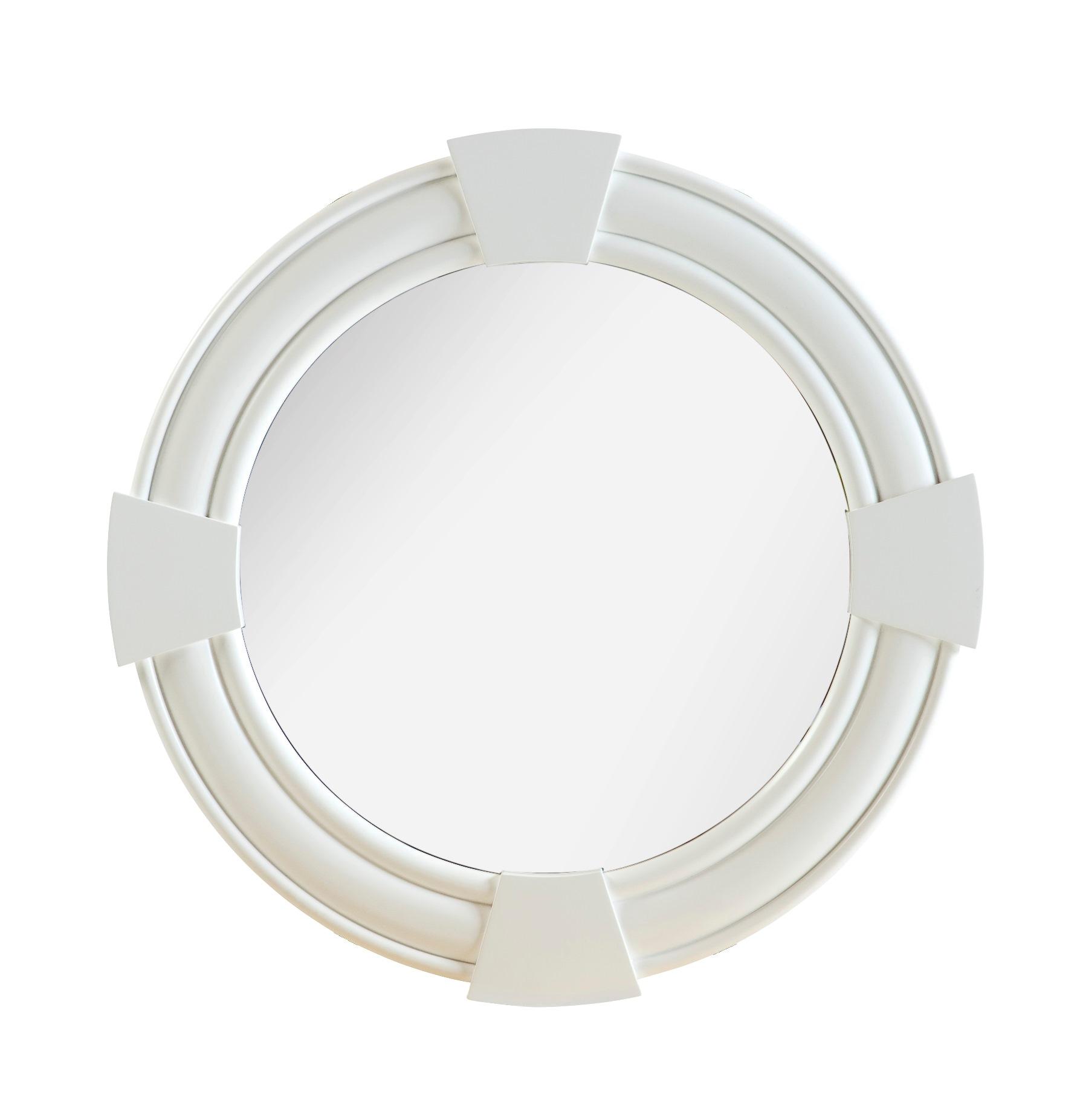 Sailor Mirror