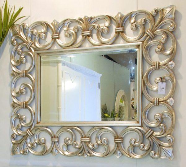 Scroll Mirror Rect