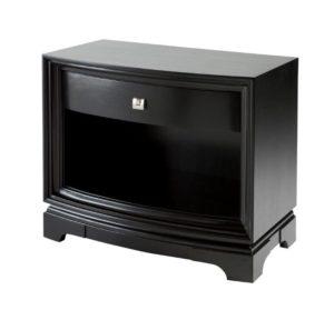 Boston Bedside Cabinet