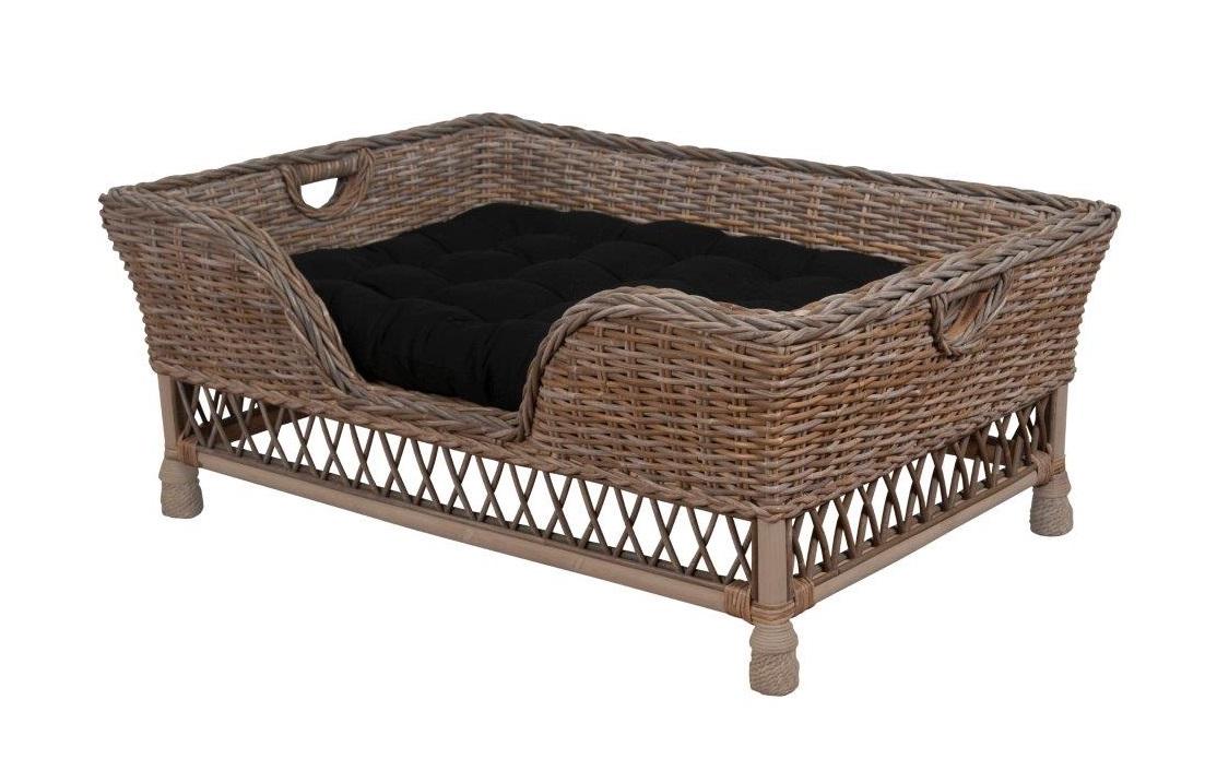 Terrace Pet Bed