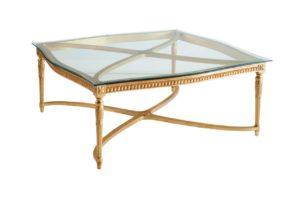 Palace Coffee Table