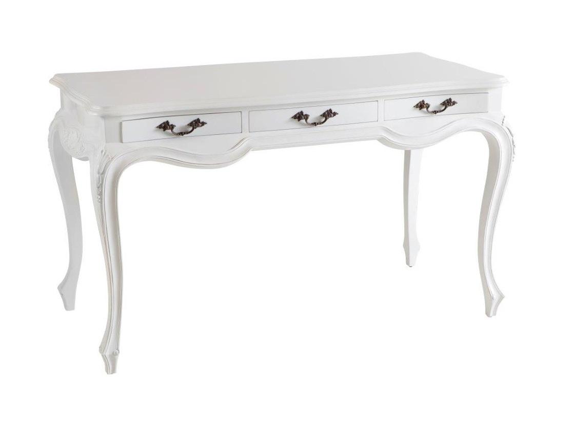 Provence Writing Desk