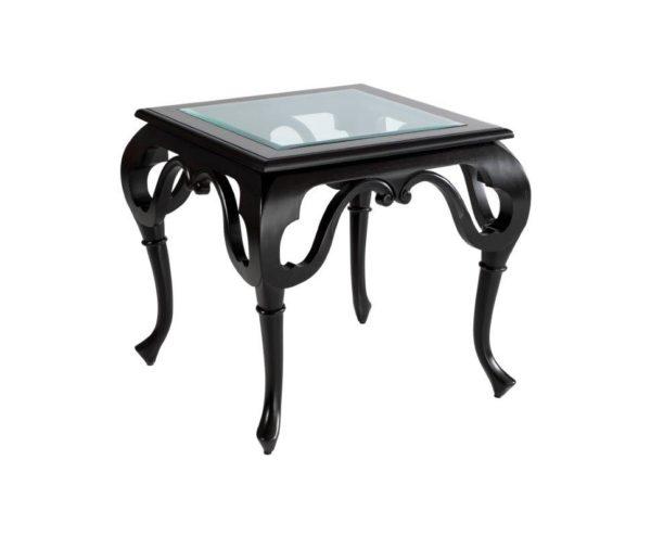 Nouveau Side Table