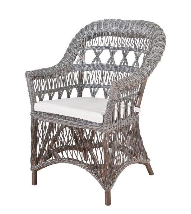 Upton Chair