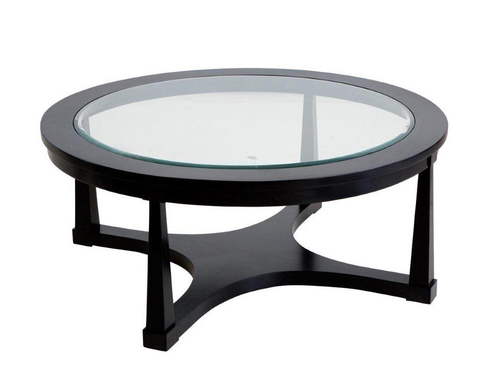 Belvedere Cofffee Table