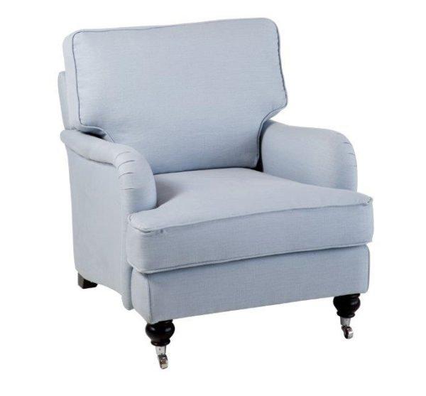Amsterdam Sofa Chair