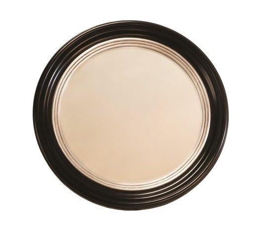 St Barts Porthole Mirror