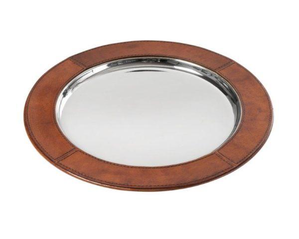 Bermuda Plate