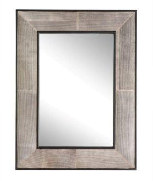 Meridian Mirror