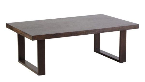 Maxwell Rectangular Coffee Table