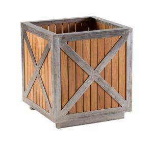 Portofino Planter Box Small