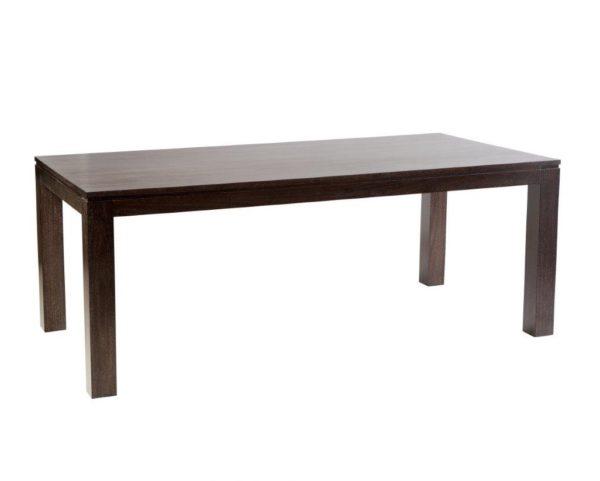 New York Dining Table 200cm
