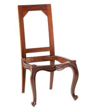Moncao Chair Frame