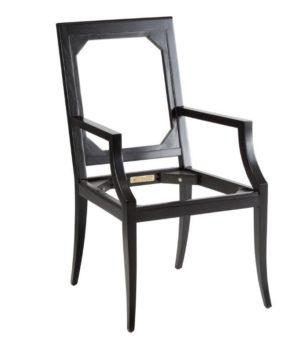 Verona Chair Frame Only