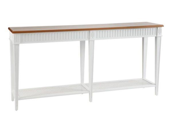 Laurent Console Table